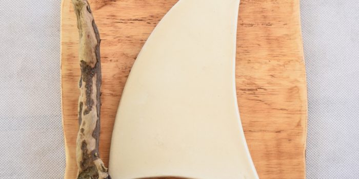 036 Vela 2 Marina Rizzelli Ceramica