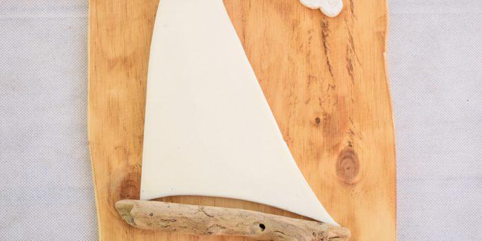 037 Vela 3 Marina Rizzelli Ceramica