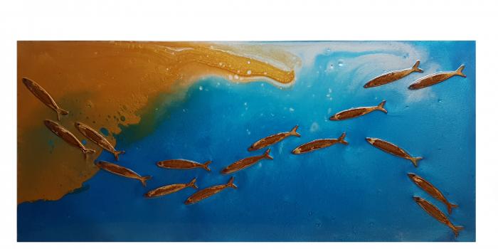 pesci-ocra-1-140-x-63