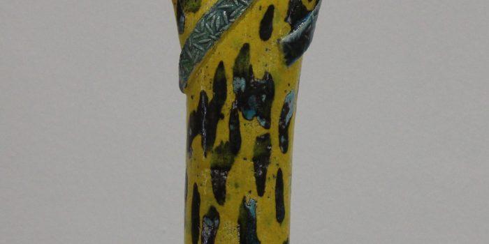 RI1605_Marina Rizzelli_Donnina in giallo